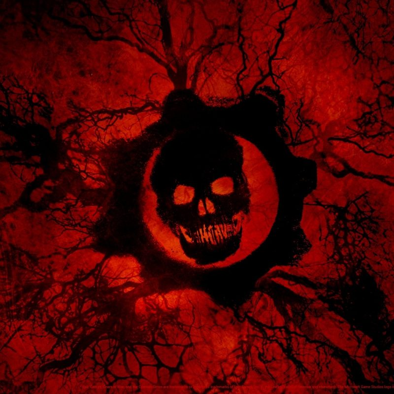 10 Best Gears Of War Hd Wallpapers FULL HD 1920×1080 For PC Desktop 2018 free download 73 gears of war 3 hd wallpapers background images wallpaper abyss 3 800x800