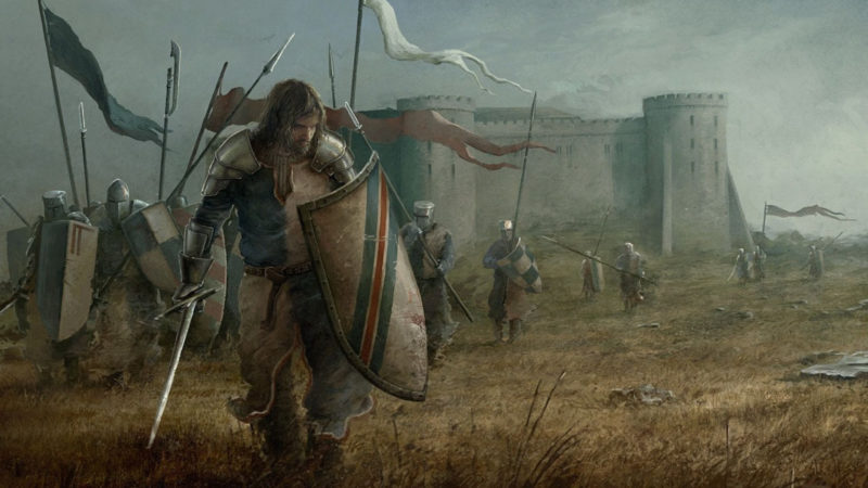 10 New Medieval Knight Wallpaper Hd FULL HD 1920×1080 For PC Background 2020 free download 73 medieval knight wallpapers on wallpaperplay 1 800x450