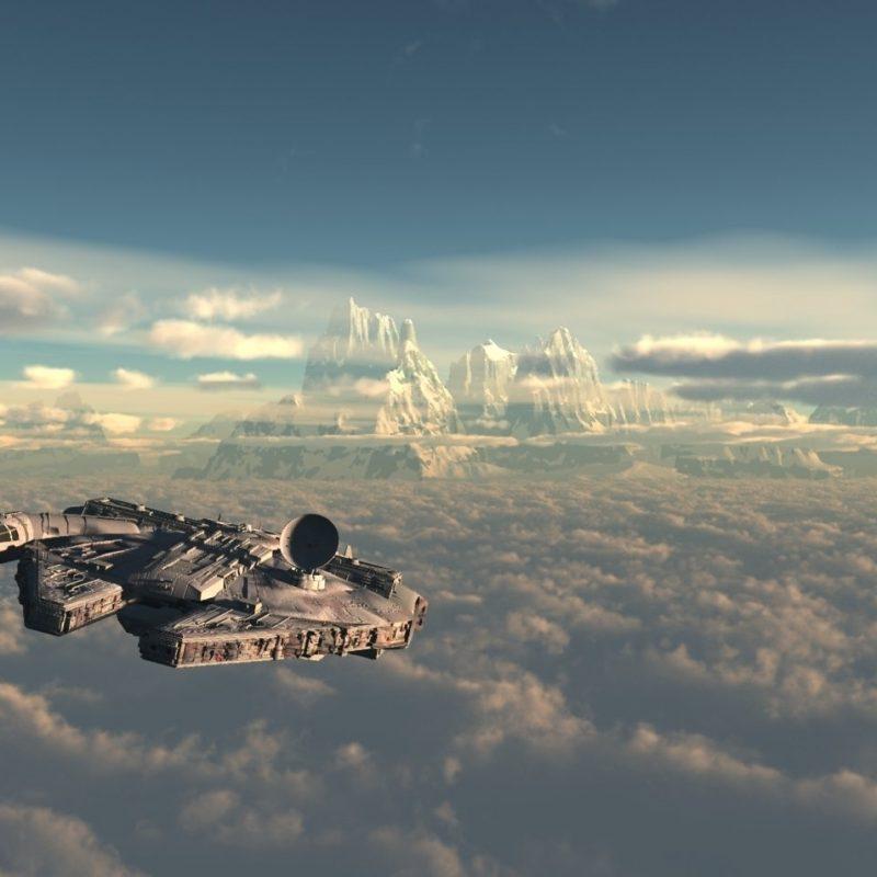 10 Latest Star Wars Millennium Falcon Wallpaper FULL HD 1920×1080 For PC Background 2020 free download 73 millennium falcon fonds decran hd arriere plans wallpaper abyss 1 800x800