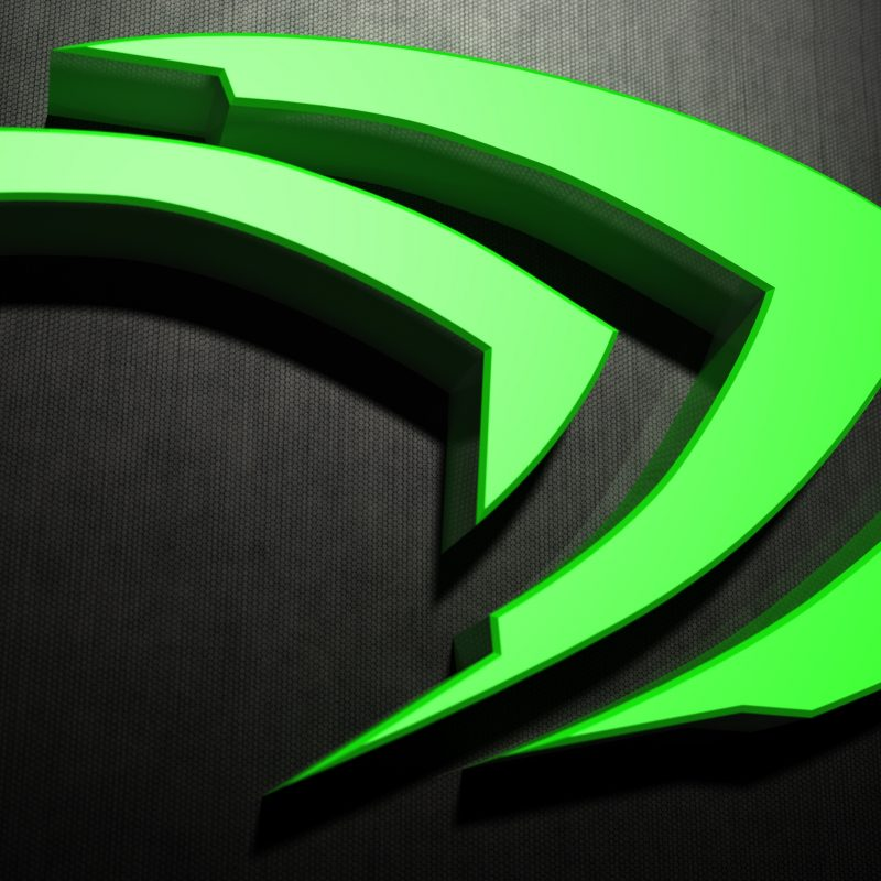 10 Most Popular Nvidia Wallpaper 1920X1080 Hd FULL HD 1920×1080 For PC Background 2020 free download 73 nvidia hd wallpapers background images wallpaper abyss 1 800x800