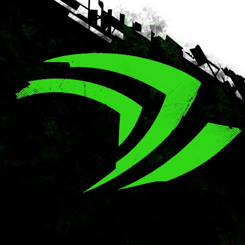 10 New Nvidia Wallpaper FULL HD 1920×1080 For PC Desktop 2018 free download 73 nvidia hd wallpapers background images wallpaper abyss 1 800x800