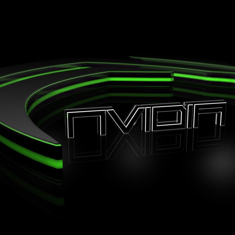10 Most Popular Nvidia Wallpaper 1920X1080 Hd FULL HD 1920×1080 For PC Background 2020 free download 73 nvidia hd wallpapers background images wallpaper abyss 800x800