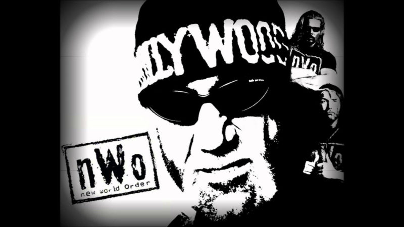 10 Most Popular Nwo Wallpaper FULL HD 1920×1080 For PC Background 2018 free download 73 wwe nwo wallpapers on wallpaperplay 1 800x450