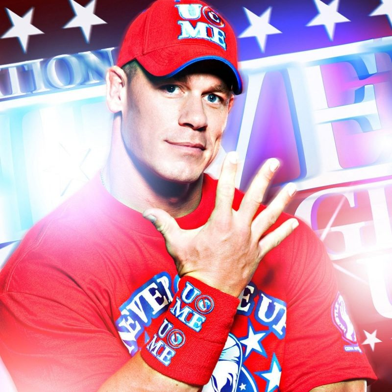10 Best Wwf John Cena Wallpaper FULL HD 1080p For PC Background 2018 free download 7399 john cena 1920x1200 sport wallpaper 1920x1200 wwe super 800x800