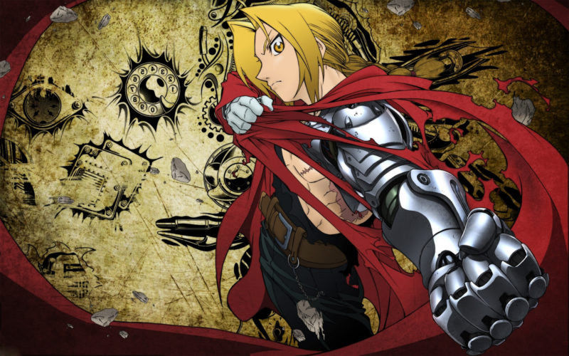 10 Most Popular Fullmetal Alchemist Widescreen Wallpaper FULL HD 1920×1080 For PC Desktop 2020 free download 74 fullmetal alchemist wallpapers on wallpaperplay 1 800x500