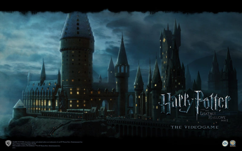 10 Latest Harry Potter Computer Backgrounds FULL HD 1080p For PC Background 2018 free download 74 hogwarts desktop wallpapers on wallpaperplay 1 800x500