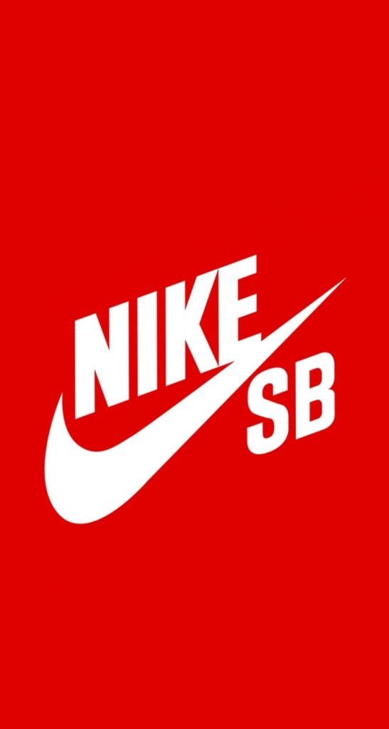 10 Latest Nike Sb Iphone Wallpaper FULL HD 1080p For PC Background 2018 free download 744x1392 c2b7 nike wallpaper nike sb iphone wallpapers wallpaper 547x1024