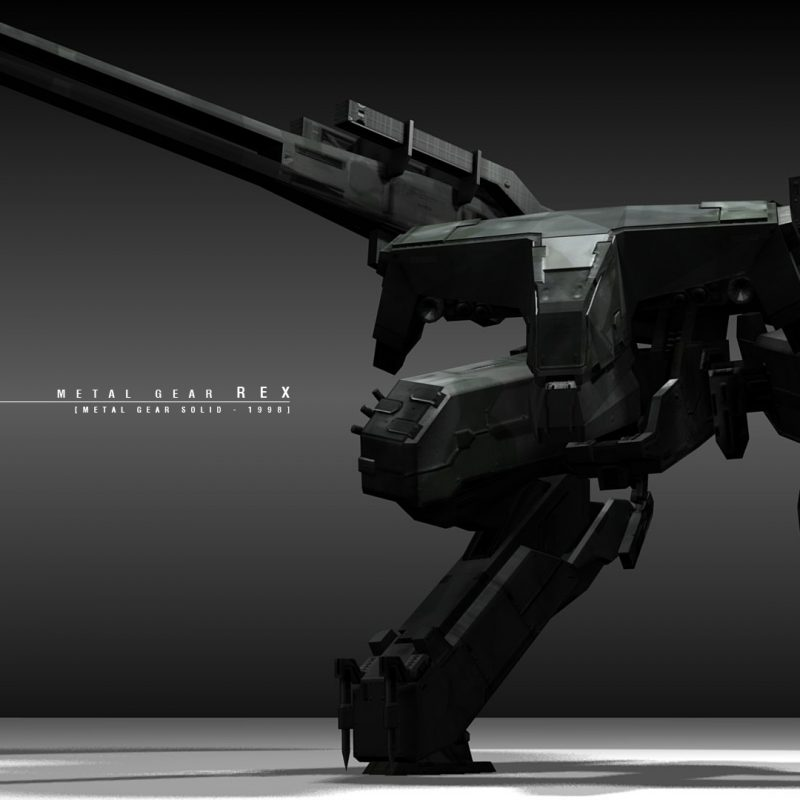 10 Top Metal Gear Ray Wallpaper FULL HD 1920×1080 For PC Background 2018 free download 7495 metal gear ray computer wallpaper walops 800x800