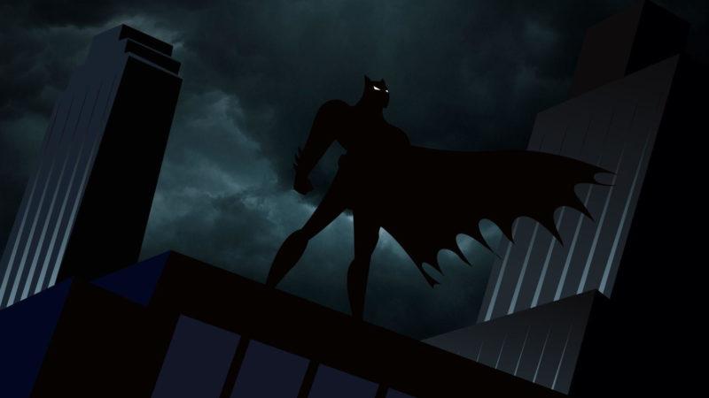 10 Most Popular Batman Animated Wallpaper FULL HD 1920×1080 For PC Desktop 2018 free download 75 batman cartoon wallpapers on wallpaperplay 800x450