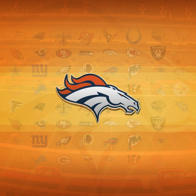 10 Best Denver Broncos Desktop Backgrounds FULL HD 1920×1080 For PC Background 2018 free download 75 denver broncos hd wallpapers background images wallpaper abyss 1 800x800