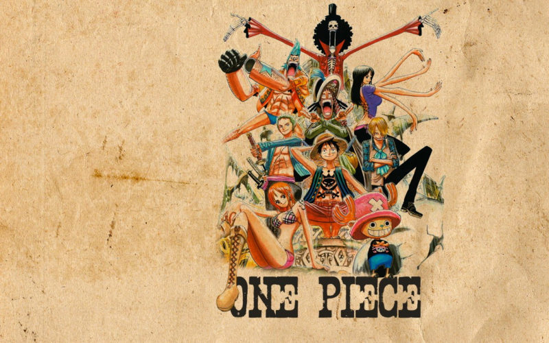 10 Best Wallpapers Hd One Piece FULL HD 1080p For PC Background 2018 free download 76 hd one piece wallpaper backgrounds for download 800x500