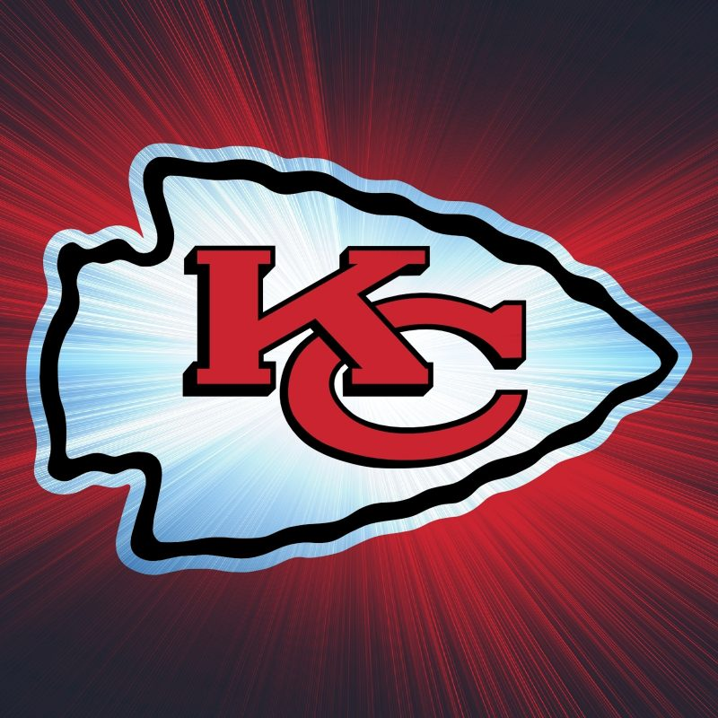10 New Kansas City Chiefs Hd Wallpaper FULL HD 1920×1080 For PC Background 2018 free download 76 kansas city chiefs hd wallpapers background images wallpaper 1 800x800