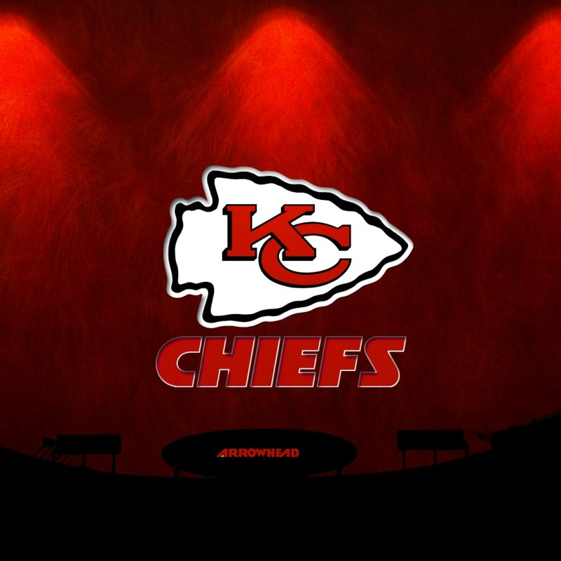 10 Latest Kansas City Chiefs Wallpaper FULL HD 1080p For PC Desktop 2018 free download 76 kansas city chiefs hd wallpapers background images wallpaper 800x800