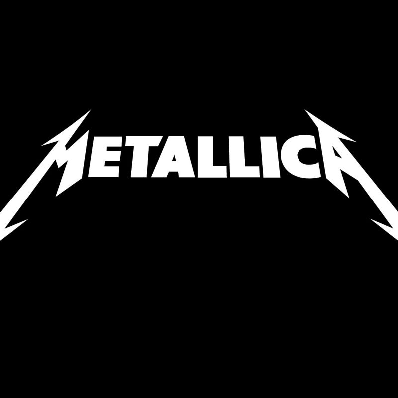 10 New Metallica Logo Wallpapers High Resolution FULL HD 1920×1080 For PC Background 2018 free download 76 metallica hd wallpapers background images wallpaper abyss 800x800