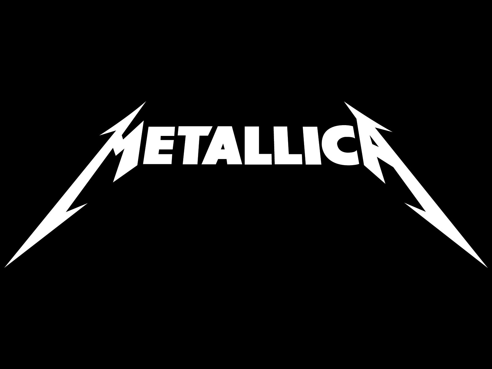 76 metallica hd wallpapers | background images - wallpaper abyss