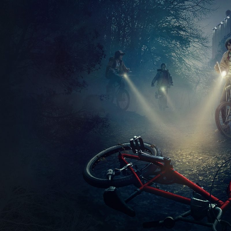 10 Best Stranger Things Wallpaper 1920X1080 FULL HD 1080p For PC Desktop 2018 free download 76 stranger things fonds decran hd arriere plans wallpaper abyss 1 800x800