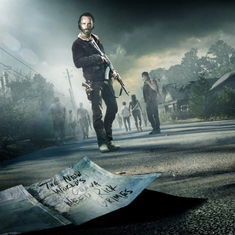 10 New The Walking Dead Wallpaper 1920X1080 FULL HD 1080p For PC Desktop 2018 free download 761 the walking dead hd wallpapers background images wallpaper abyss 4 800x800