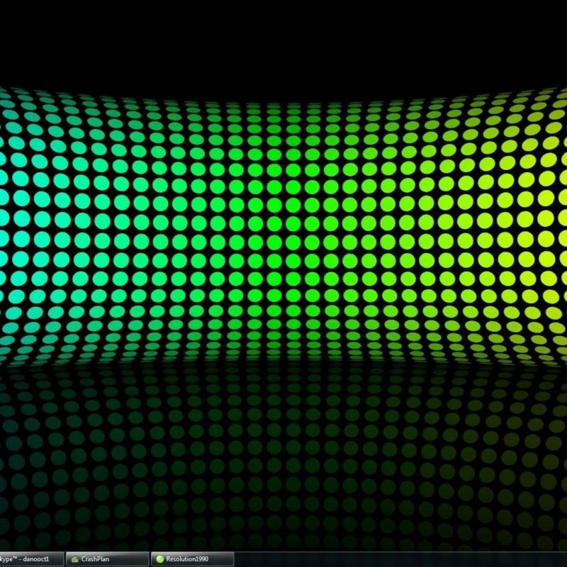 10 New 7680 X 1440 Wallpaper FULL HD 1920×1080 For PC Background 2018 free download 7680 x 1440 wallpaper on markinternational 800x800