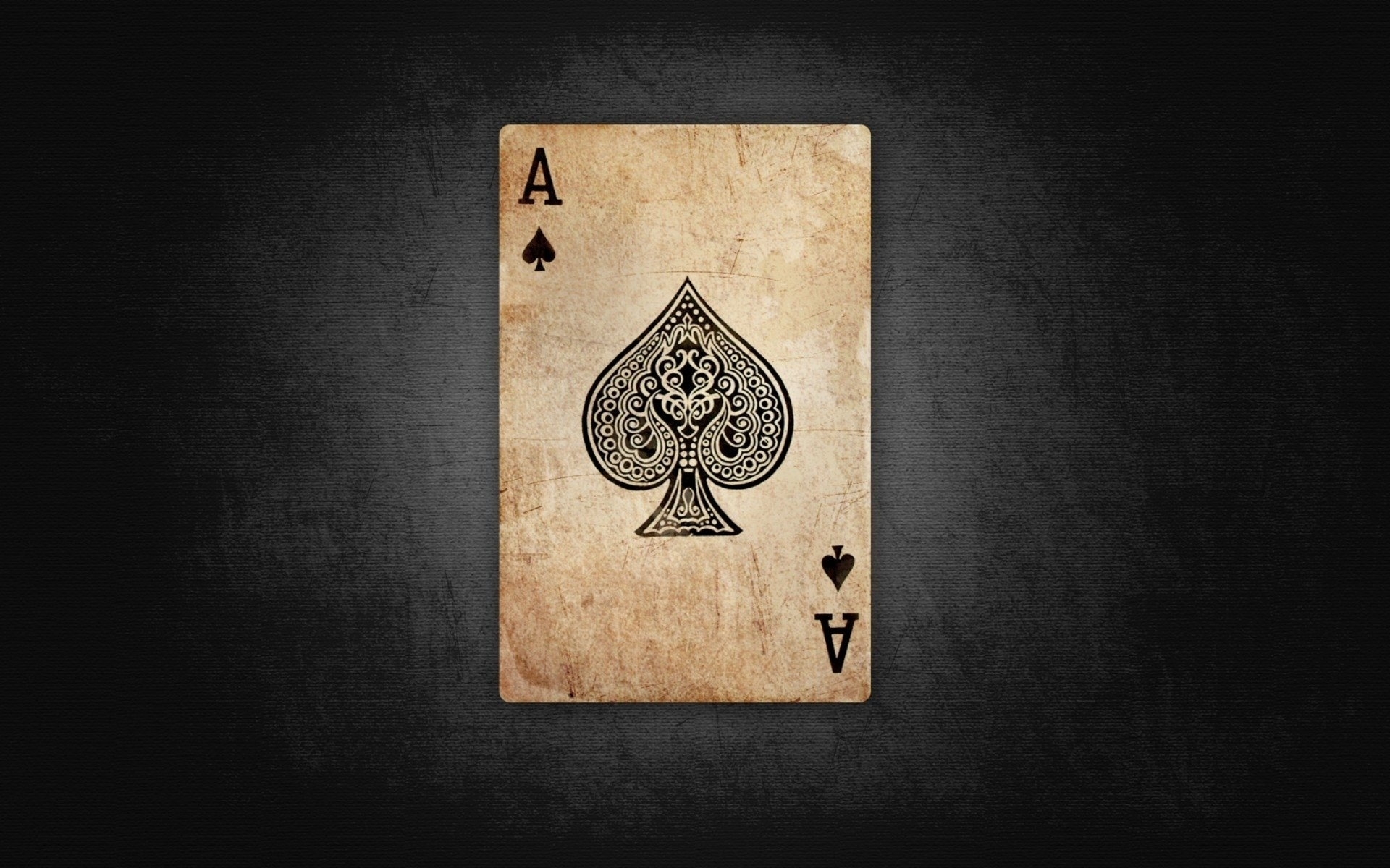77 card hd wallpapers | background images - wallpaper abyss
