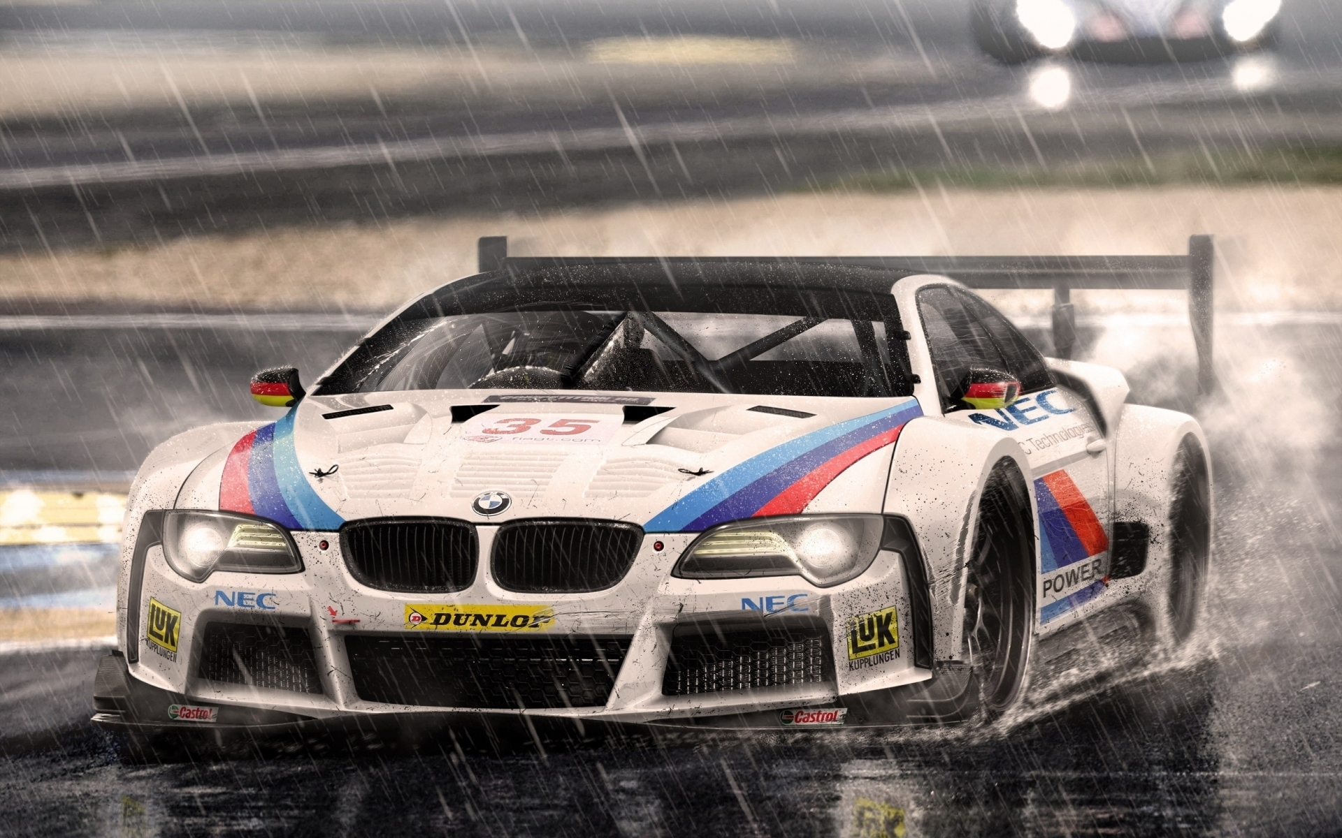 776 race car hd wallpapers | background images - wallpaper abyss