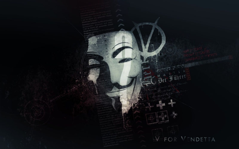10 Most Popular Anonymous Wallpaper Full Hd FULL HD 1080p For PC Desktop 2020 free download 78 anonymous wallpapers on wallpaperplay 1 800x500