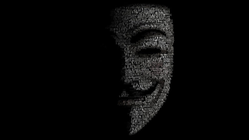 10 Most Popular Anonymous Wallpaper Full Hd FULL HD 1080p For PC Desktop 2020 free download 78 anonymous wallpapers on wallpaperplay 800x450