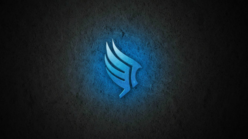 10 New Blue Gaming Wallpaper FULL HD 1080p For PC Background 2020 free download 78 blue gaming wallpapers on wallpaperplay 2 800x450