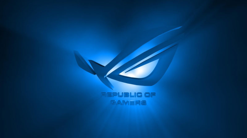 10 New Blue Gaming Wallpaper FULL HD 1080p For PC Background 2021 free download 78 blue gaming wallpapers on wallpaperplay 3 800x450
