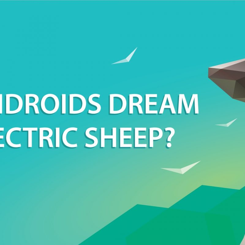 10 Most Popular Do Androids Dream Of Electric Sheep Wallpaper FULL HD 1920×1080 For PC Desktop 2020 free download 78 do androids dream of electric sheep what our computers might be 800x800