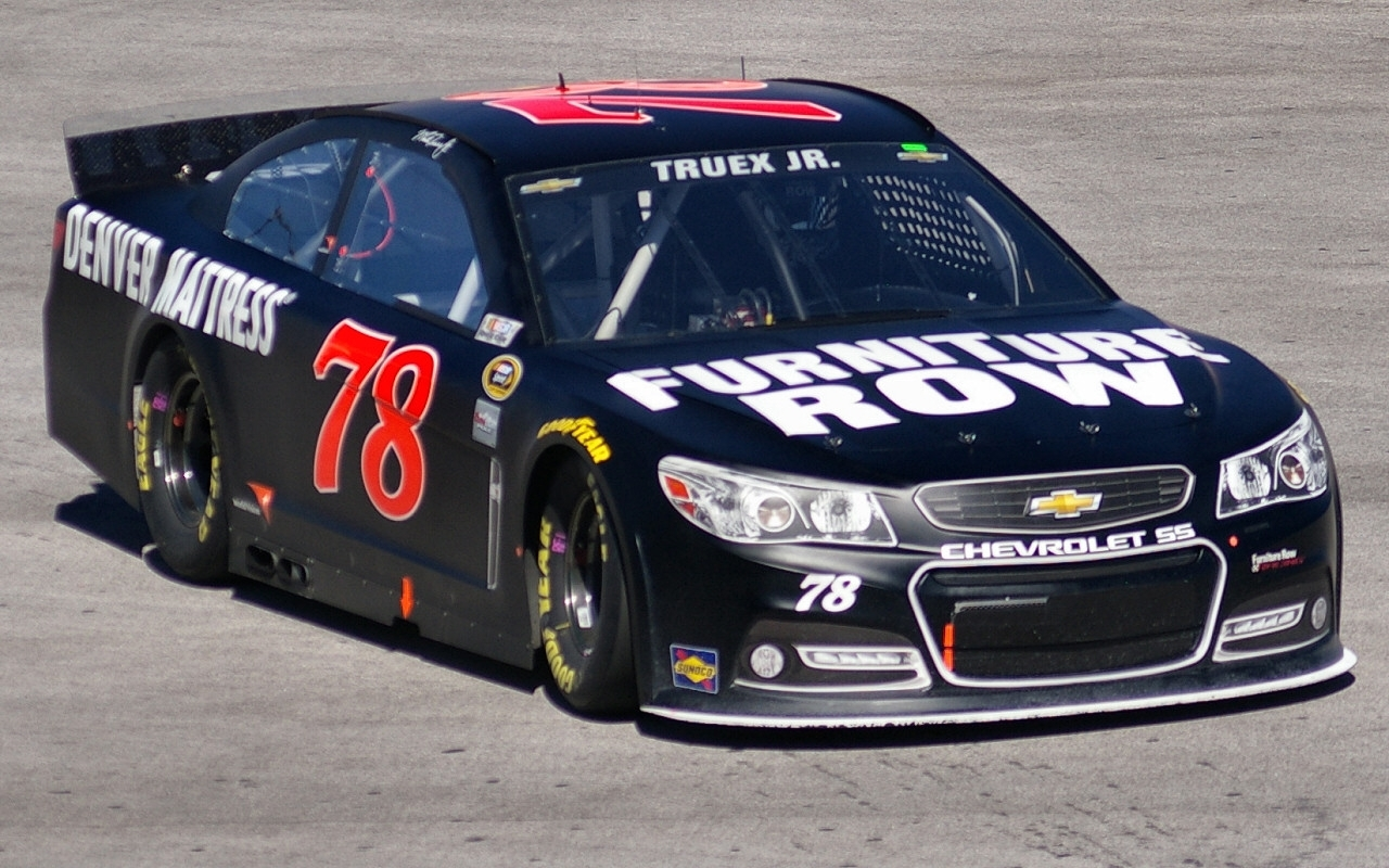 78 martin truex, jr. download hd wallpapers and free images