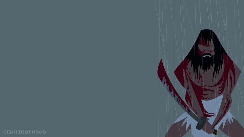 10 Top Samurai Jack Hd Wallpaper FULL HD 1920×1080 For PC Background 2020 free download 78 samurai jack wallpapers on wallpaperplay 2 800x450
