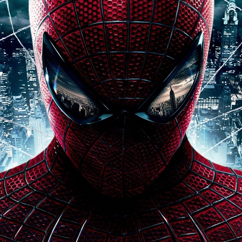 10 Most Popular Spider Man Hd FULL HD 1920×1080 For PC Background 2018 free download 78 the amazing spider man hd wallpapers background images 1 800x800