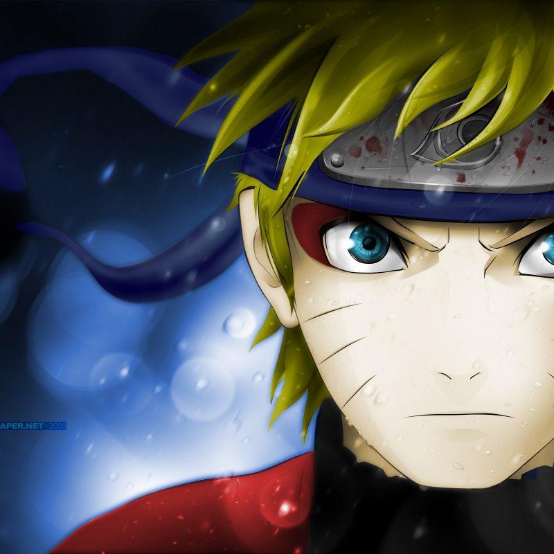 10 Latest Naruto Uzumaki Wallpaper 1920X1080 FULL HD 1080p For PC Background 2021 free download 788 naruto uzumaki hd wallpapers background images wallpaper abyss 800x800