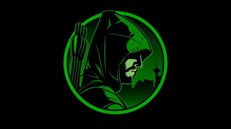10 Best Green Arrow Hd Wallpaper FULL HD 1920×1080 For PC Desktop 2020 free download 79 arrow hd wallpapers on wallpaperplay 1 800x450