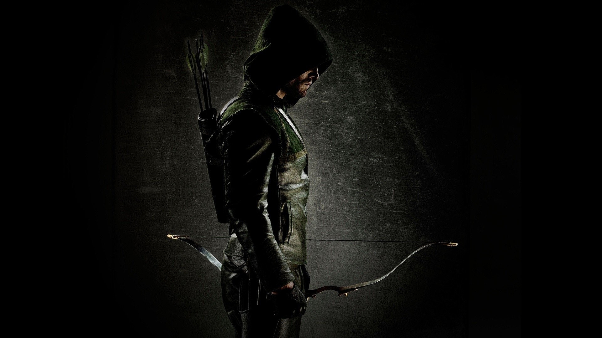 79+ arrow hd wallpapers on wallpaperplay