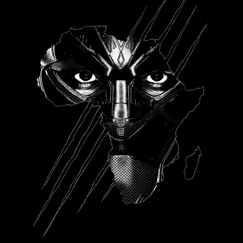 10 New Black Panther Wallpaper Hd FULL HD 1920×1080 For PC Desktop 2018 free download 79 black panther hd wallpapers background images wallpaper abyss 800x800