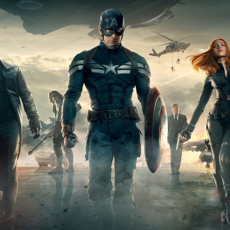 10 Top The Winter Soldier Wallpaper FULL HD 1080p For PC Desktop 2018 free download 79 captain america the winter soldier hd wallpapers background 2 800x800