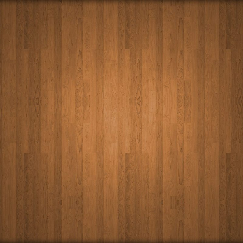 10 Most Popular Wood Grain Desktop Background FULL HD 1920×1080 For PC Background 2018 free download 79 entries in desktop backgrounds wood group 800x800