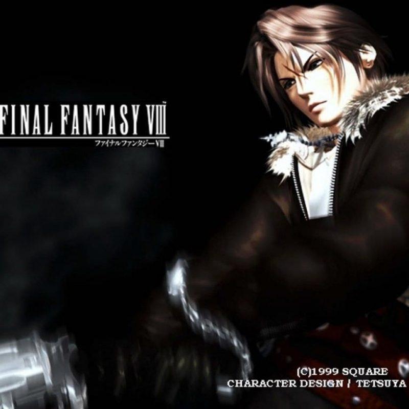 10 Most Popular Final Fantasy 8 Wallpaper FULL HD 1080p For PC Desktop 2020 free download 79 final fantasy viii wallpaper dump album on imgur 800x800