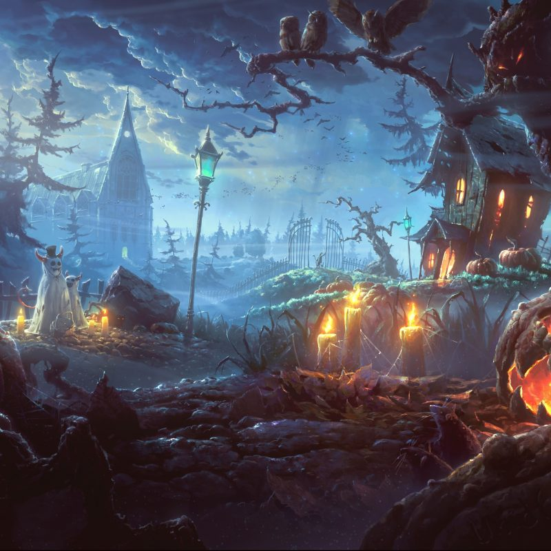 10 Best Hd Halloween Desktop Backgrounds FULL HD 1080p For PC Background 2020 free download 796 halloween hd wallpapers background images wallpaper abyss 800x800