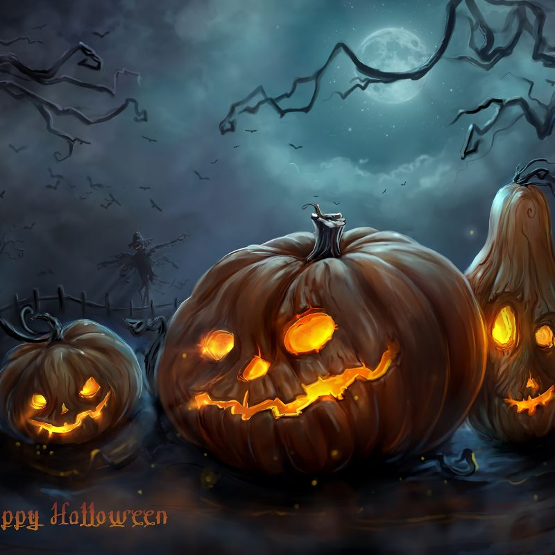 10 Most Popular Halloween Hd Wallpapers 1080P FULL HD 1920×1080 For PC Desktop 2018 free download 796 halloween hd wallpapers background images wallpaper abyss 800x800