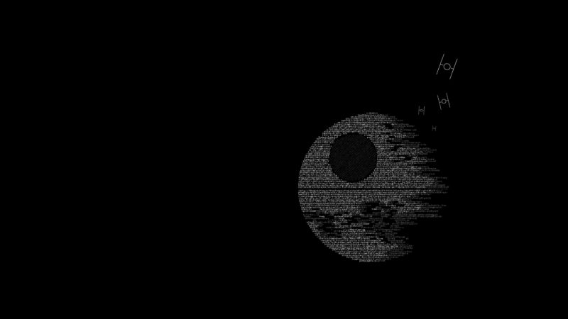 10 Best Death Star Wallpaper FULL HD 1920×1080 For PC Desktop 2018 free download 8 4k ultra hd death star wallpapers background images wallpaper 800x450
