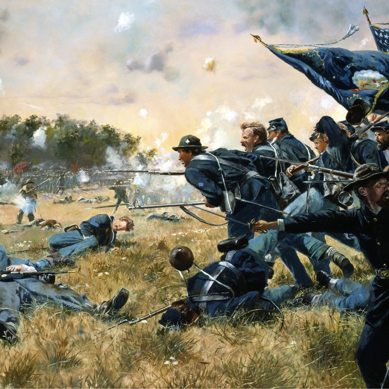 10 Latest American Civil War Wallpaper FULL HD 1080p For PC Background 2018 free download 8 civil war hd wallpapers background images wallpaper abyss 1 800x800