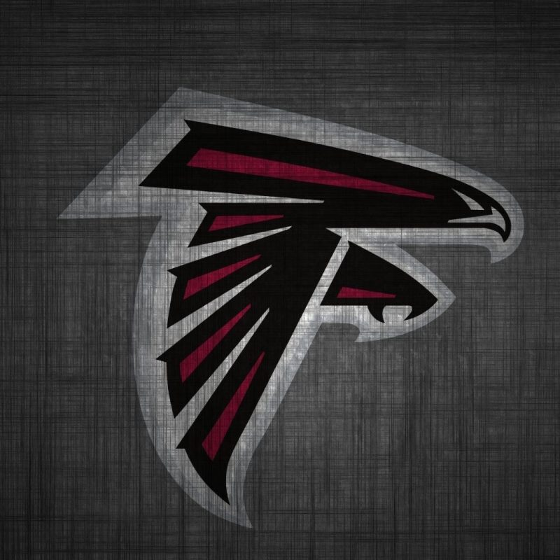10 New Atlanta Falcons Hd Wallpaper FULL HD 1080p For PC Desktop 2018 free download 8 hd atlanta falcons wallpapers hdwallsource all wallpapers 800x800
