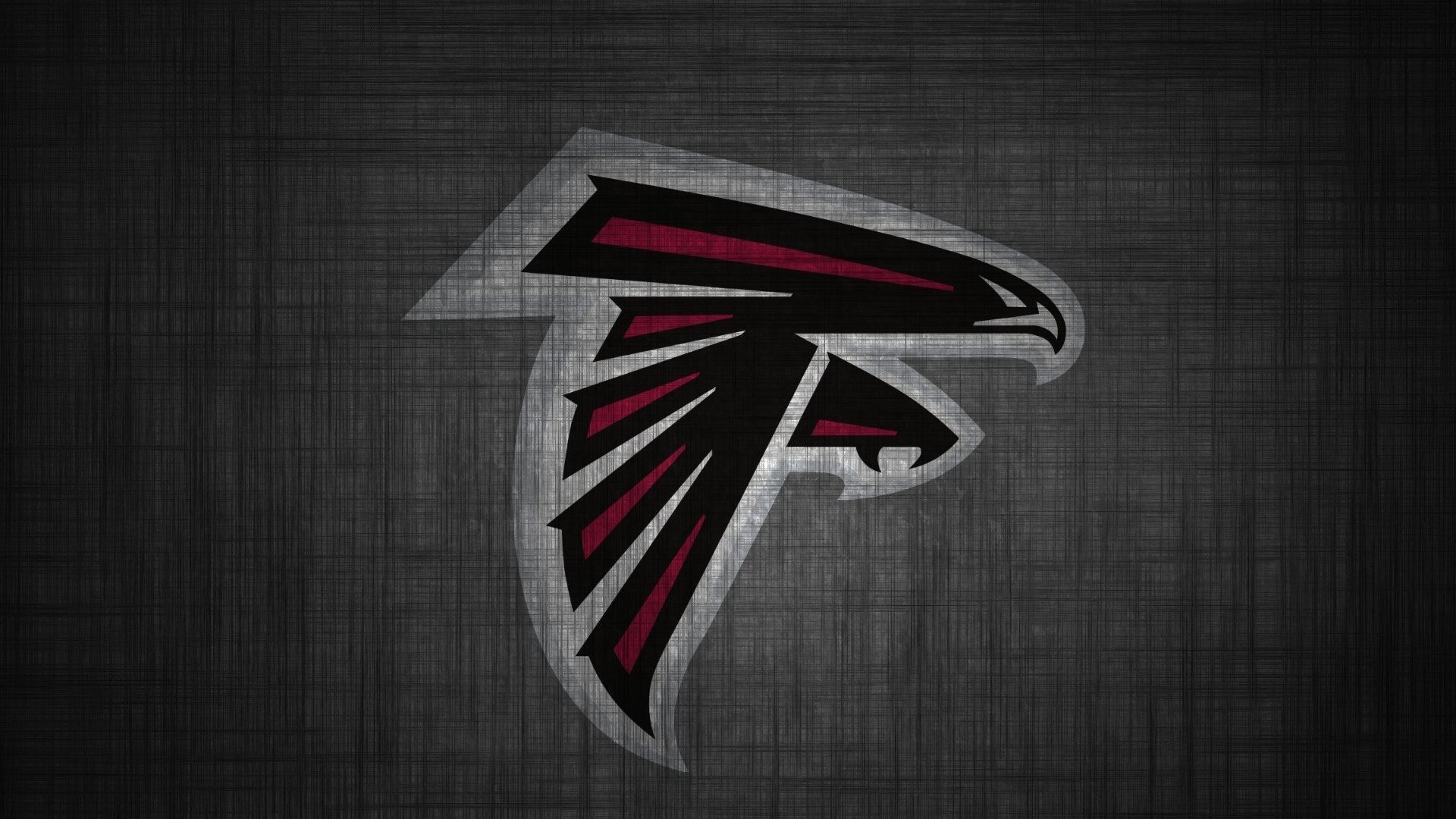 8 hd atlanta falcons wallpapers - hdwallsource | all wallpapers
