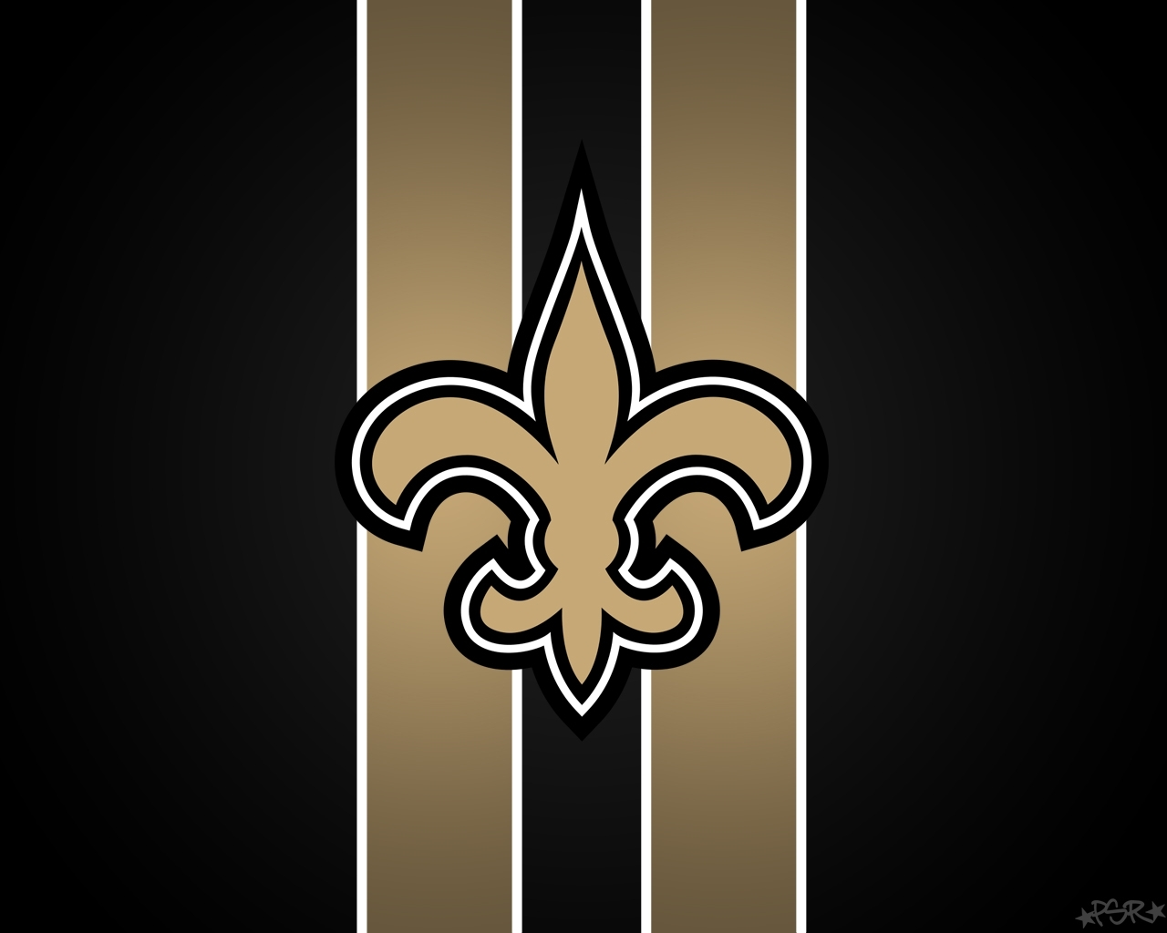 8 new orleans saints hd wallpapers | backgrounds - wallpaper abyss