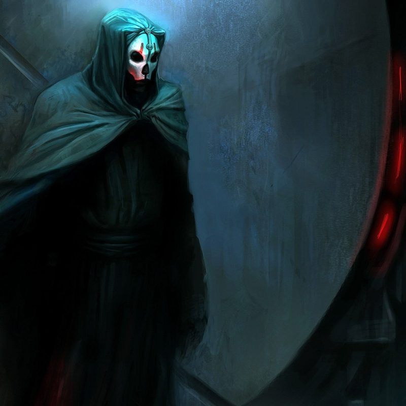 10 Most Popular Star Wars Kotor 2 Wallpaper FULL HD 1920×1080 For PC Background 2018 free download 8 star wars knights of the old republic ii hd wallpapers 800x800