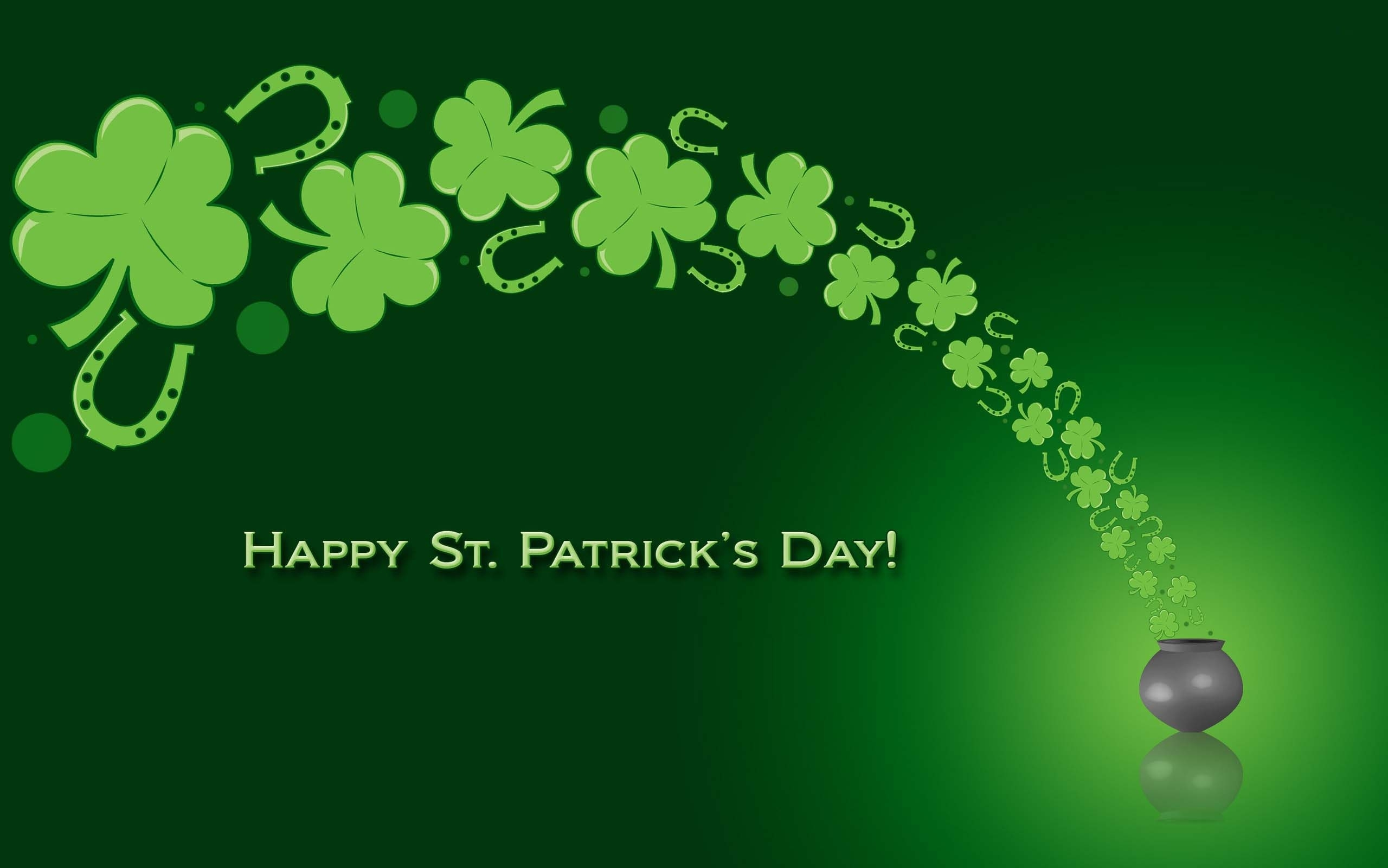 8 things you didn't know about st patrick's day | zululand observer