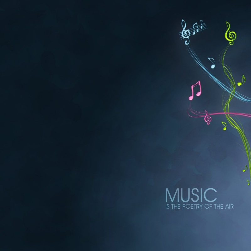 10 Best Free Music Wallpaper FULL HD 1080p For PC Background 2018 free download 80 free music wallpapers hd for pc be musical music wallpaper 1 800x800