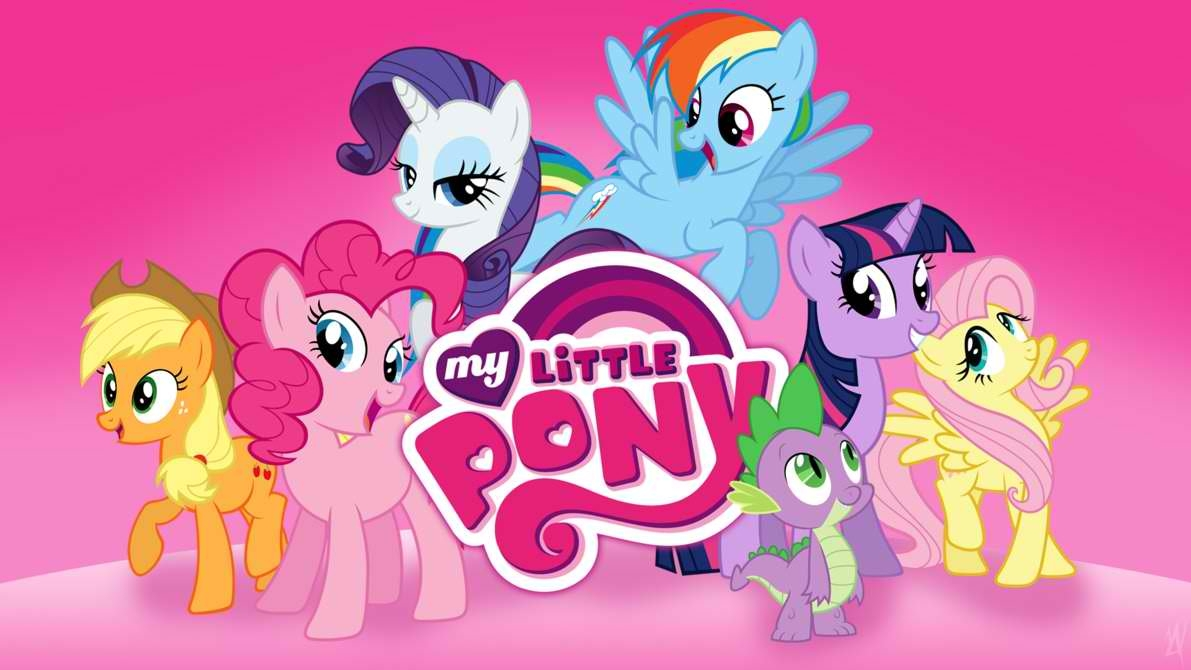 80s toybox images my little pony wallpaper hd wallpaper and